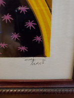 Slice of Life 2002 Limited Edition Print by Fanch Ledan - 4