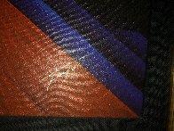 Dance 2001 Super Huge Limited Edition Print by (Fernando de Jesus Oliviera) Ferjo - 3