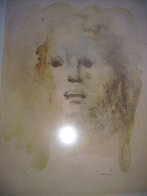 Untitled 1965 Limited Edition Print by Leonor Fini - 3