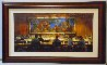 Martini Lounge AP 2008 Limited Edition Print by Michael Flohr - 1