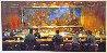 Martini Lounge AP 2008 Limited Edition Print by Michael Flohr - 3