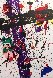 Untitled (Lembark 263) 1983 Limited Edition Print by Sam Francis - 0