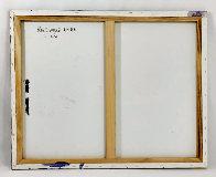 Reclining Nude 24x30 Original Painting by Luigi Fumagalli - 6