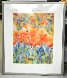 Facets 1 and Facets 2 Set of AP's 1990 Limited Edition Print by Jerry Garcia - 5