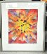 Facets 1 and Facets 2 Set of AP's 1990 Limited Edition Print by Jerry Garcia - 6