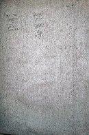 John Lennon 2013 60x36 Super Huge Original Painting by David Garibaldi - 2
