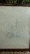 Search 1965 Limited Edition Print by Alberto Giacometti - 1