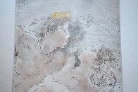 Jurgen Gorg Traum 1 2005 Limited Edition Print by Jurgen Gorg - 2