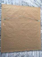 Amaryllis 1 Limited Edition Print by Jurgen Gorg - 6