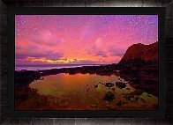 Astral Light AP Panorama by Mark Gray - 1