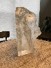 Reflections Acrylic Sculpture 1994 16 in Sculpture by Frederick Hart - 4