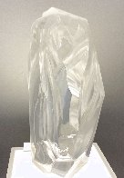 Breath of Life Resin Sculpture 17 in Sculpture by Frederick Hart - 6