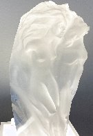 Breath of Life Resin Sculpture 17 in Sculpture by Frederick Hart - 1
