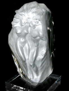 Breath of Life Resin Sculpture 17 in Sculpture - Frederick Hart