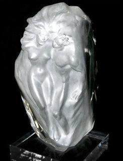 Breath of Life Resin Sculpture 17 in Sculpture - Frederick Hart