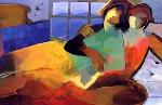 Precious Moments  1999 Limited Edition Print - Abrishami Hessam