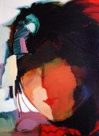 Natural 1999 Limited Edition Print by Abrishami Hessam - 0