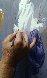 Summer 2015 45x31 Original Painting by Jose Higuera - 2