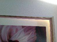 Candice 2005 Limited Edition Print by Douglas Hofmann - 3