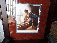 Reflection Portfolio I Limited Edition Print by Douglas Hofmann - 2