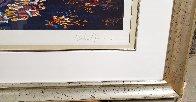 Jessica 1983 Huge Limited Edition Print by Douglas Hofmann - 2