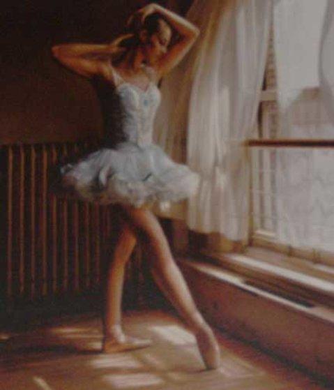 Reflection Portfolio, II Limited Edition Print by Douglas Hofmann