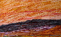 American Dreams 2005 12x16 Original Painting - Anthony Hopkins