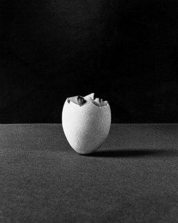 Nedda 1969 Limited Edition Print - Ryszard Horowitz