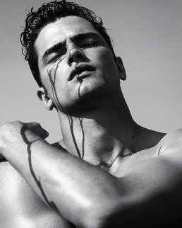 Sean Opry NYC 2012 Panorama - James Houston