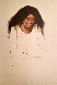 Marita AP 1989 Limited Edition Print by Frank Howell - 0