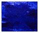 Blue Ocean 2017  62x74 Original Painting by Costel Iarca - 1