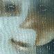 Masquerade No. 7 2019 23x19 Original Painting by Eugene Ivanov  - 2