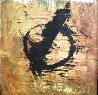 Natron Original Painting by  Jamali - 0