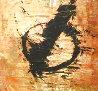 Natron Original Painting by  Jamali - 3