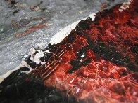 Jack   84x61 Super Huge Original Painting by  Jamali - 6