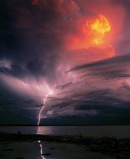 Thunderbolt 1989 Panorama - Peter  Jarver