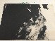 Untitled Painting AP 1967 w proof Limited Edition Print by Paul Jenkins - 3