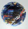 Novicius From Celestina 2014 24x24 Original Painting by Joseph Kinnebrew - 0