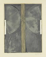 Device 1962 Limited Edition Print by Jasper Johns - 1