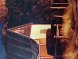 Golden Oldie 2001 46x36 Original Painting by Roger Hayden Johnson - 8