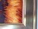 Golden Oldie 2001 46x36 Original Painting by Roger Hayden Johnson - 6