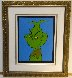 A Tale of Two Grinches: The Best And the Worst of Grinches, 2 Prints 2007 Limited Edition Print by Chuck Jones - 2