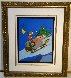 A Tale of Two Grinches: The Best And the Worst of Grinches, 2 Prints 2007 Limited Edition Print by Chuck Jones - 3