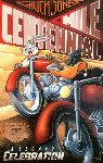 Cenntennial Mile 2012 Limited Edition Print - Chuck Jones