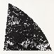 Baie Rouge (From Saint Martin Series) 1984 Limited Edition Print by Ellsworth Kelly - 0
