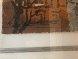 Untitled Print 1990 Limited Edition Print by Anatole Krasnyansky - 2