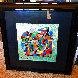 Sound of Jazz 1994 Limited Edition Print by Anatole Krasnyansky - 2