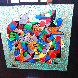 Sound of Jazz 1994 Limited Edition Print by Anatole Krasnyansky - 1