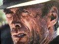 The Good Clint Eastwood 28x45 Limited Edition Print - Sebastian Kruger