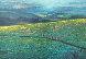 Molokai Ranch, Hawaii 1985 70x80 Original Painting by Christian Riese Lassen - 0